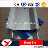 High Strength MGO Anti-Corosion Insulated Fireproof MGO Roof Tiles