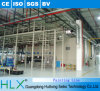 Cheapest Mirror Glass Coating Production Line