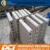 Semi Automation Gypsum Wall Block Production Line