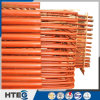 China Manufacture Water Tube Chain Grate Boiler Super Heater