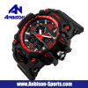 Fashion Men′s Sports Watch for Young People