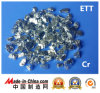 Evaporation Material Cr Tablet Chrome Chromium