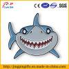 Cute Hungry Shark Lapel Pin
