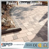 Natural Granite Cobble/Cube/Cubic Paving Stone/ Cobble Stone for Landscaping, Garden