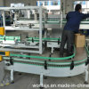 Wd-Zx15 Carton Packaging Machine for Bottles (WD-ZX15)