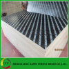 Black/Brown Film Faced Plywood Shuttering Plywood