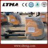 Ltma 2t Electric Powered Pallet Stacker