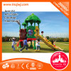 Kids Playground Equipment Playground Outdoor Slide