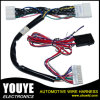 2016 Automotive Power Window Wire Harness for KIA 4