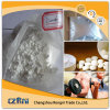 High Quality USP Standard Methandrostenolone CAS No: 72-63-9 Dianabol