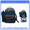Picnic Lunch Bag Backpack for Travel