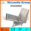 Plate Stacker for CTP