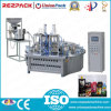 Spout Sealing Machine for Premade Bag (RZ12-120JZ)