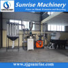 Plastic Powder Making Machine / Milling Machine