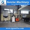 Plastic Powder Making Machine / Milling Machine