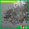 Factory Small Package Silver Wholesale Glitter