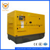 24kw Ricardo Silent Power Diesel Generator for Industrial Use