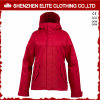 Custom Made Windproof Women′s Snowboard Jackets