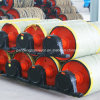 Turnaround Conveyor Pulley for Bulk Handling