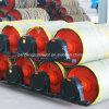 Turnaround Conveyor Pulley for Bulk Handling