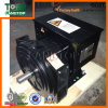 Copy Stamford 60kVA Brushless Generator Price