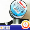 Embossing Logo OEM PVC Insulation Tape