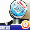 Embossing Logo OEM PVC Insulation Tape