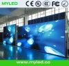 HD Indoor P4 Full Color Video Screen