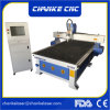 MDF Boards Furniture Door Woodworking CNC Machine Ck1325