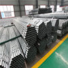 Pre Galvanized Steel Pipes Used for Sports Equipment