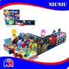 Ocean Theme Popular Kids Indoor Playground for Sale