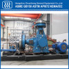 Piston Air Compressor for Industry