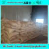 Fumed Silica for Rubber, Plastic, Ceramic, Glass