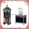 3000kn Concrete Blocks and Bricks Compression Destructive Testing Machine