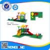 Professional Manufacturer Playground