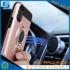 Mobile Phone Accessories Factory in China Cell Phone Case for Samsung S7 Edge