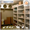 Medicine Cold Storage for Hospital Pharmacy