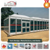Moduler Dome Tent for outdoor Event