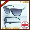 Handcraft Sunglasses with Free Sample (F15329)