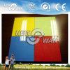 High Glossy UV Polymer Composite Polymer MDF (HGM-00012)