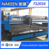 Ts2016-1530 CNC Plasma Cutter for Steel