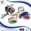 Offer Free Core Printing OEM Service Low Noise Packaging Tape
