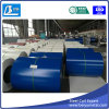 PPGI PPGL Color Coated Galvanized Steel Coils