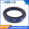 53*69.85*11 Oil Seal for Mazda (VS01-10-602)