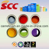 Auto Paint 2015 Sema Qualify Supplier Preal Car Coats