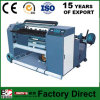 Zx650 Automatic Pneumatic Fast Speed Paper Slitting Machine