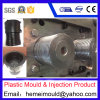 Plastic Mould, Plastic Part, Injection Moulding