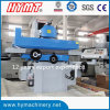 SGA4080AHR hydraulic type high precision Saddle Moving Surface Grinding machine