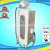 Good Treat Skin Rejuvenation Beauty Machine