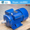 Yc Series Heavy-Duty Single-Phase Electric Motor
